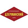 АК Дзержинский