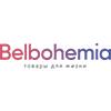 Белбогемия