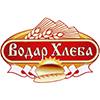 Солигорский хлебозавод