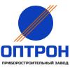 Завод Оптрон
