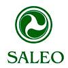 Салео